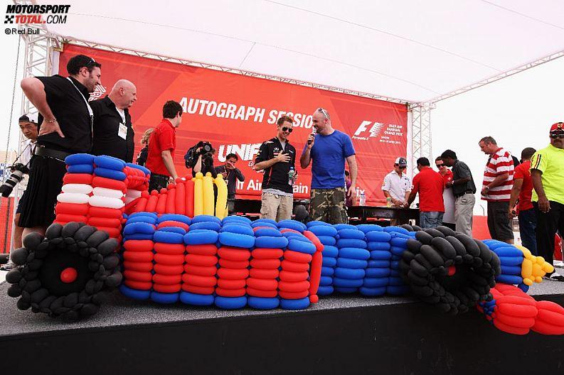 -Formula 1 - Season 2012 - - z1335126688