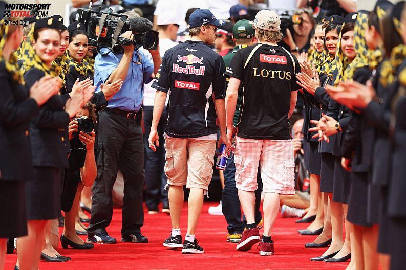 -Formula 1 - Season 2012 - - z1335126698