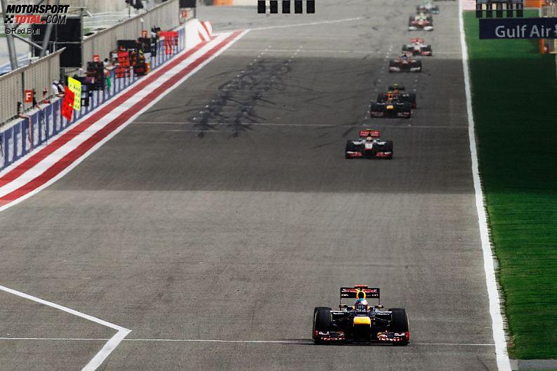 -Formula 1 - Season 2012 - - z1335126707