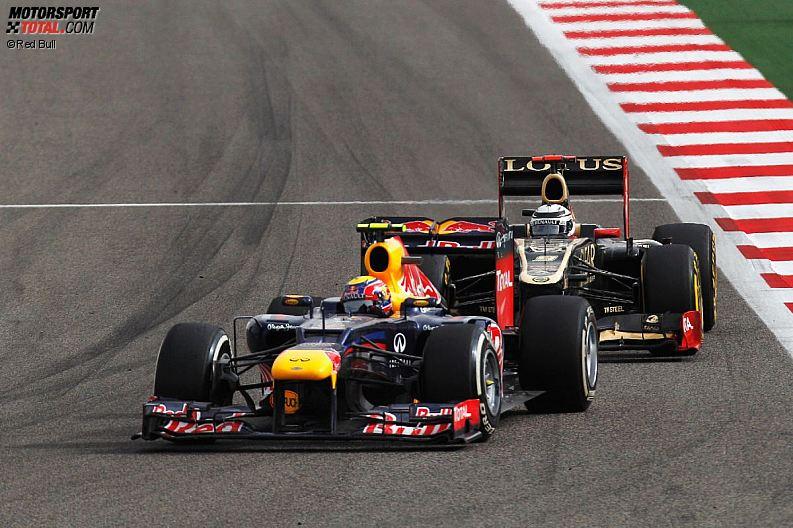 -Formula 1 - Season 2012 - - z1335126724