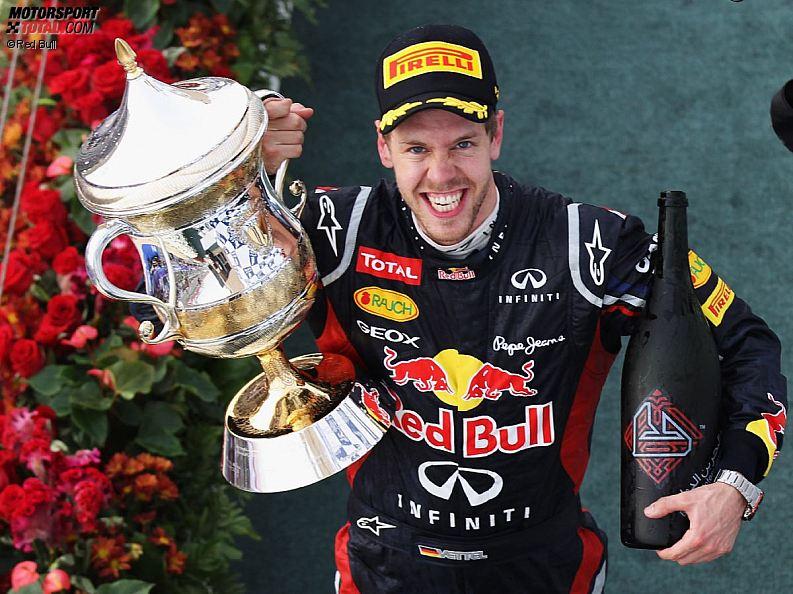 -Formula 1 - Season 2012 - - z1335126732