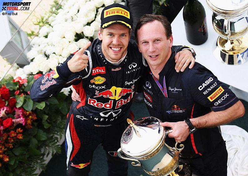-Formula 1 - Season 2012 - - z1335126740