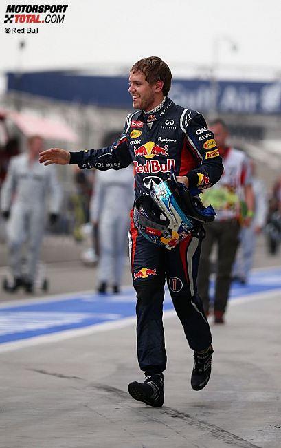 -Formula 1 - Season 2012 - - z1335126748