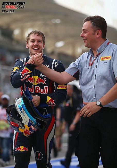 -Formula 1 - Season 2012 - - z1335126755