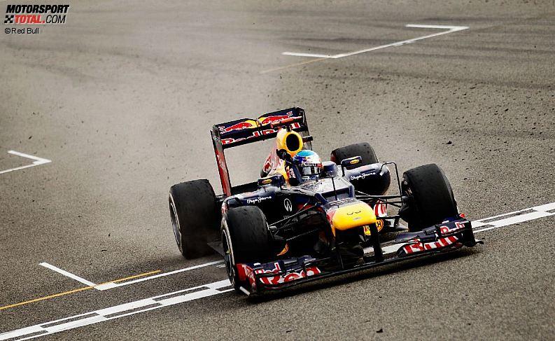 -Formula 1 - Season 2012 - - z1335126763