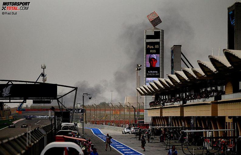 -Formula 1 - Season 2012 - - z1335126771