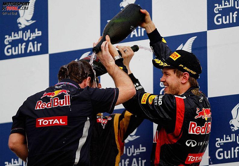 -Formula 1 - Season 2012 - - z1335126779