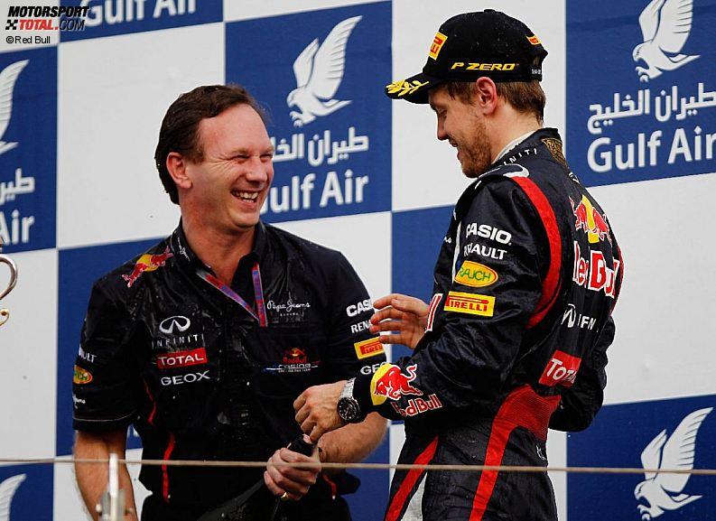 -Formula 1 - Season 2012 - - z1335126787