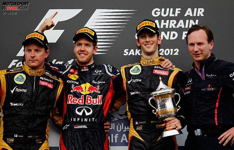 -Formula 1 - Season 2012 - - z1335126796