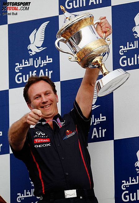 -Formula 1 - Season 2012 - - z1335126803