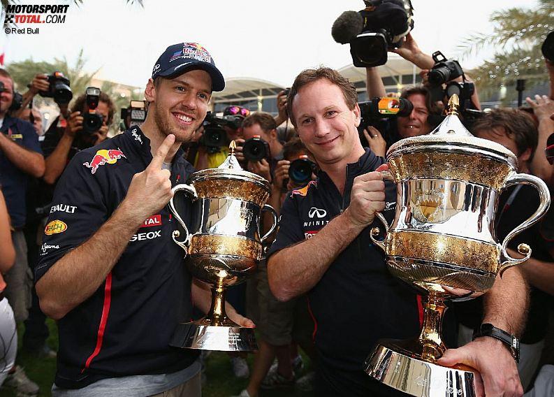 -Formula 1 - Season 2012 - - z1335126813