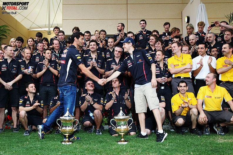 -Formula 1 - Season 2012 - - z1335126822