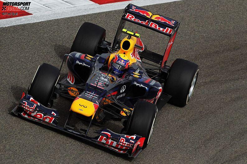 -Formula 1 - Season 2012 - - z1335126838