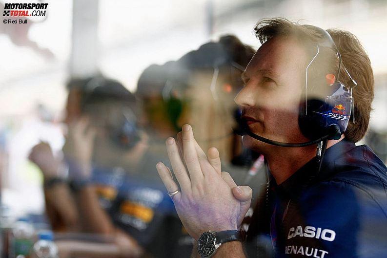 -Formula 1 - Season 2012 - - z1335126850