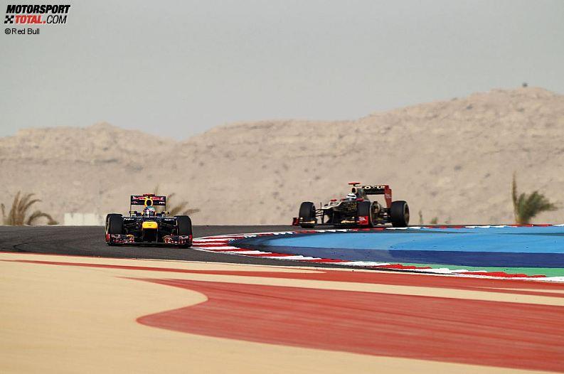 -Formula 1 - Season 2012 - - z1335126870
