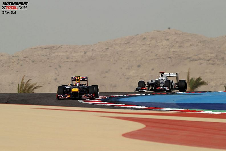 -Formula 1 - Season 2012 - - z1335126879