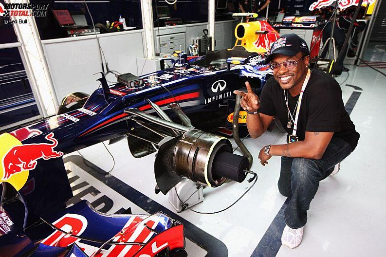 -Formula 1 - Season 2012 - - z1335126887