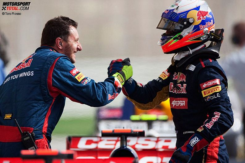 -Formula 1 - Season 2012 - - z1335127218