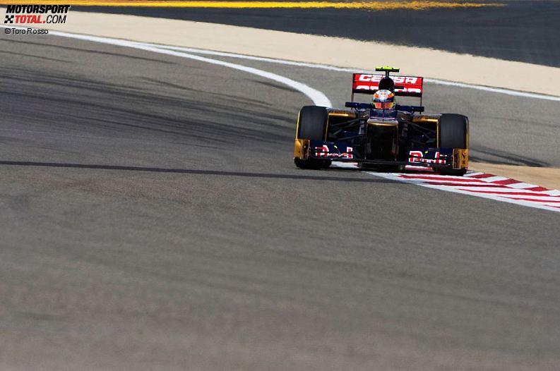 -Formula 1 - Season 2012 - - z1335127234