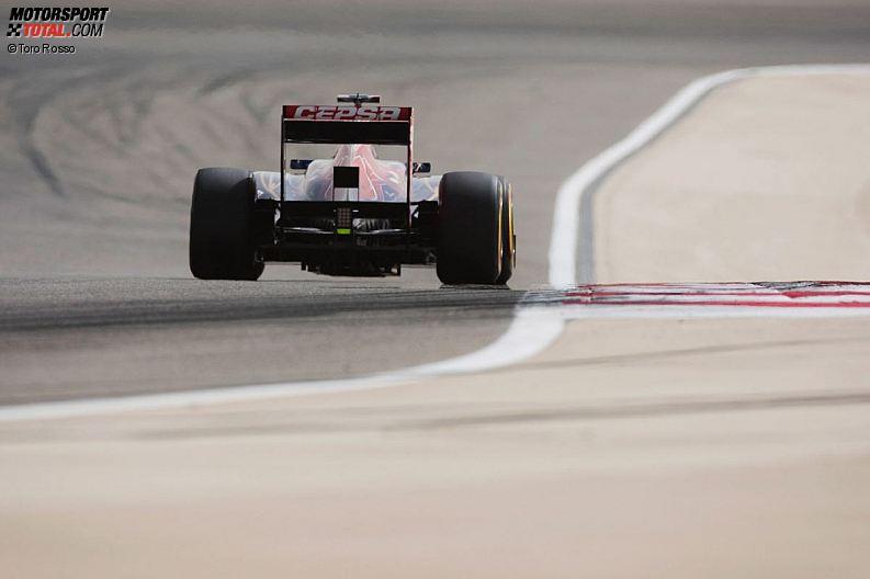 -Formula 1 - Season 2012 - - z1335127242