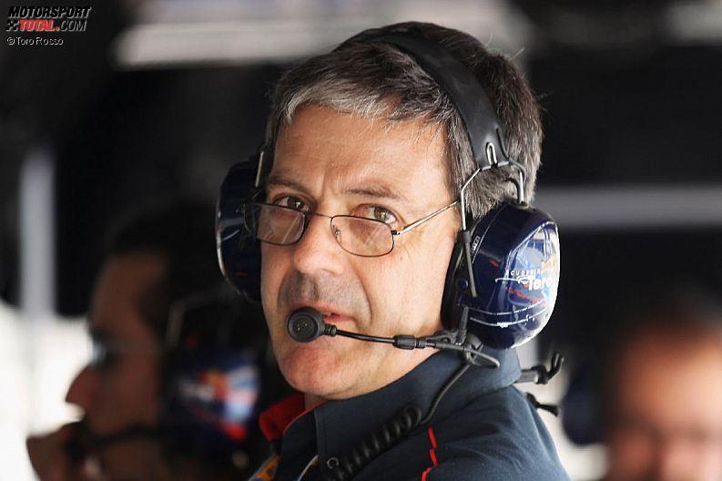 -Formula 1 - Season 2012 - - z1335127257