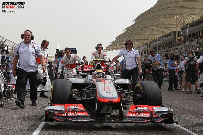 -Formula 1 - Season 2012 - - z1335127643