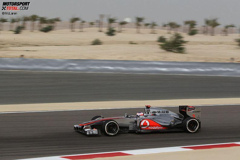 -Formula 1 - Season 2012 - - z1335127658