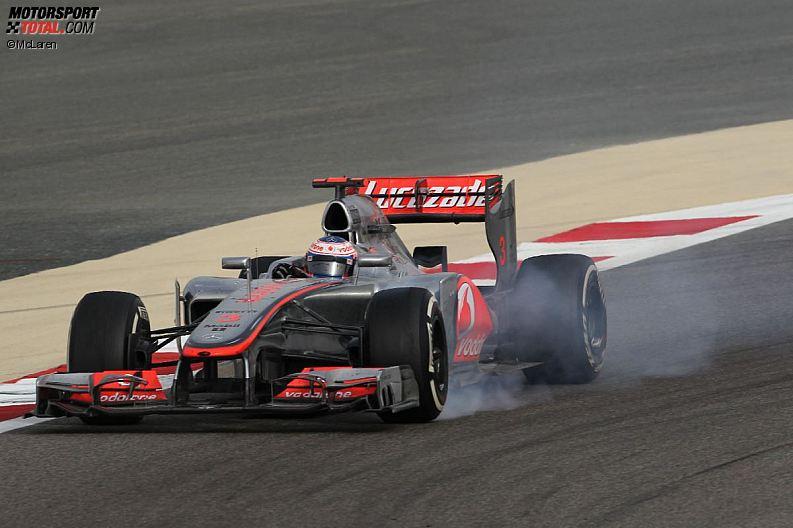 -Formula 1 - Season 2012 - - z1335127666