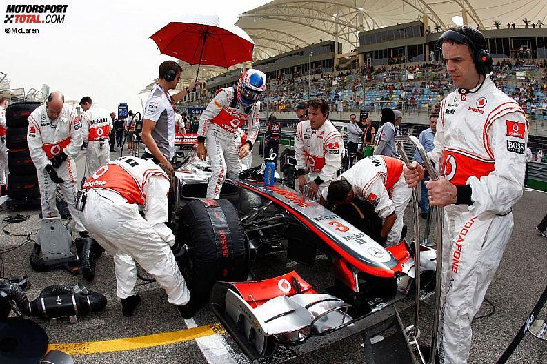 -Formula 1 - Season 2012 - - z1335127673