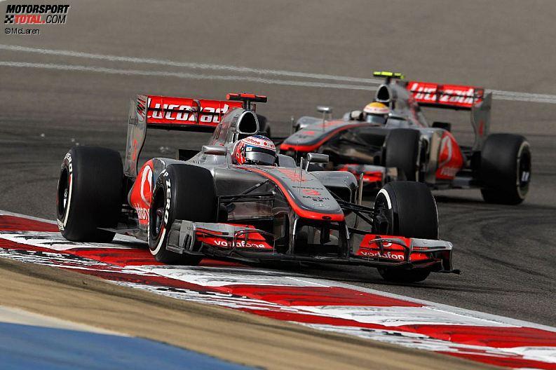 -Formula 1 - Season 2012 - - z1335127681
