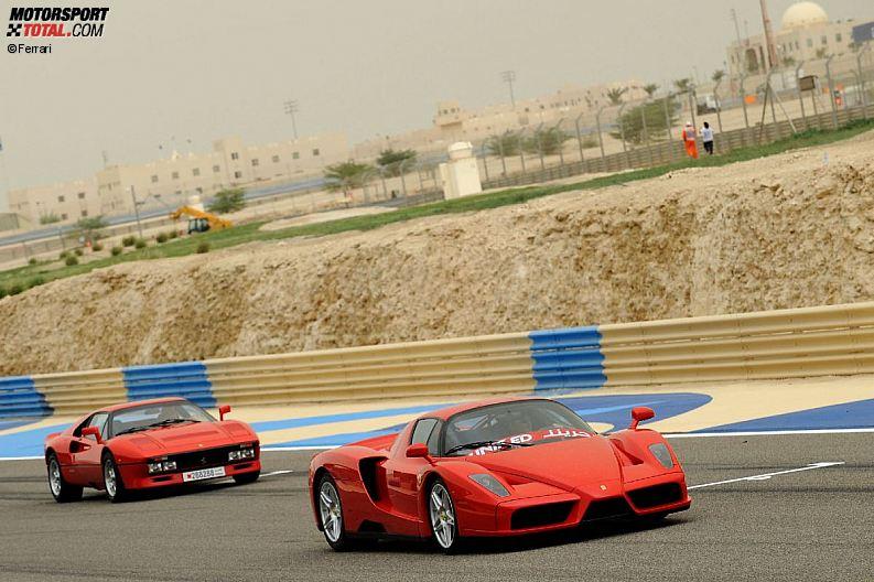-Formula 1 - Season 2012 - - z1335127868
