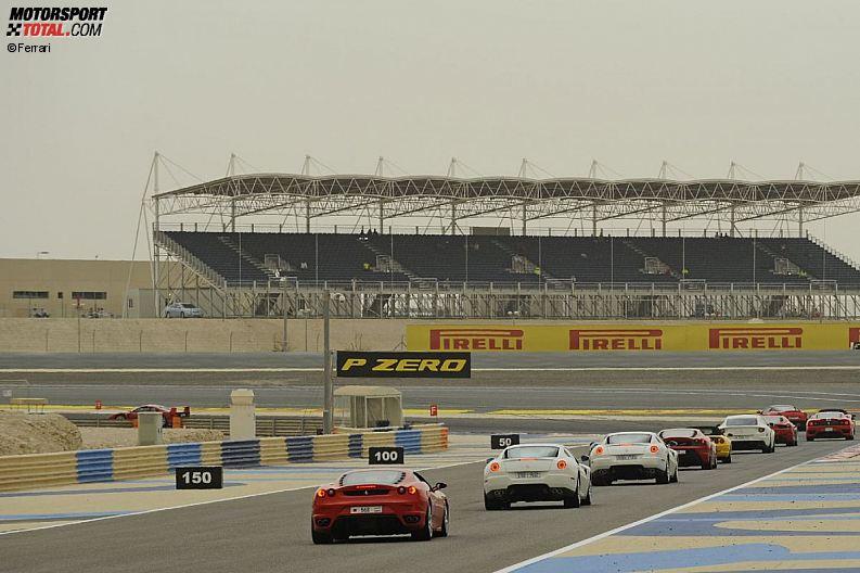 -Formula 1 - Season 2012 - - z1335127876
