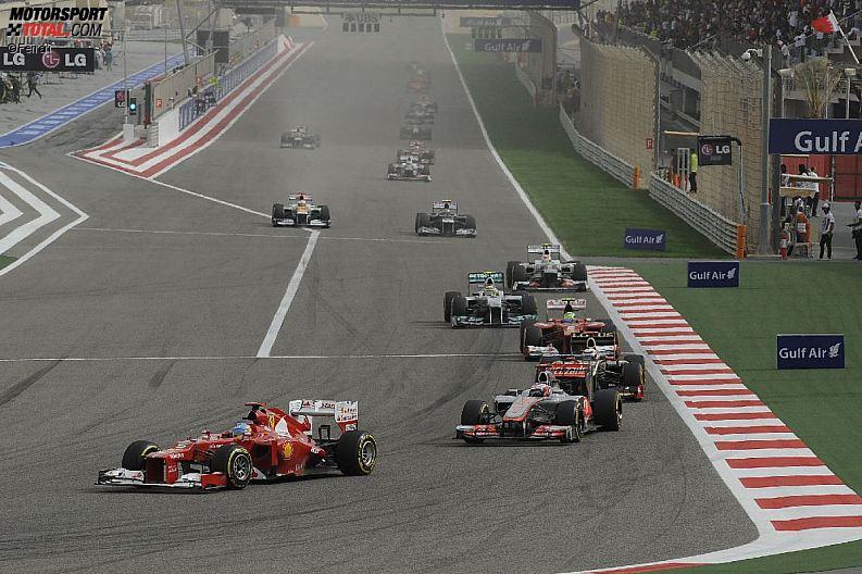 -Formula 1 - Season 2012 - - z1335127891