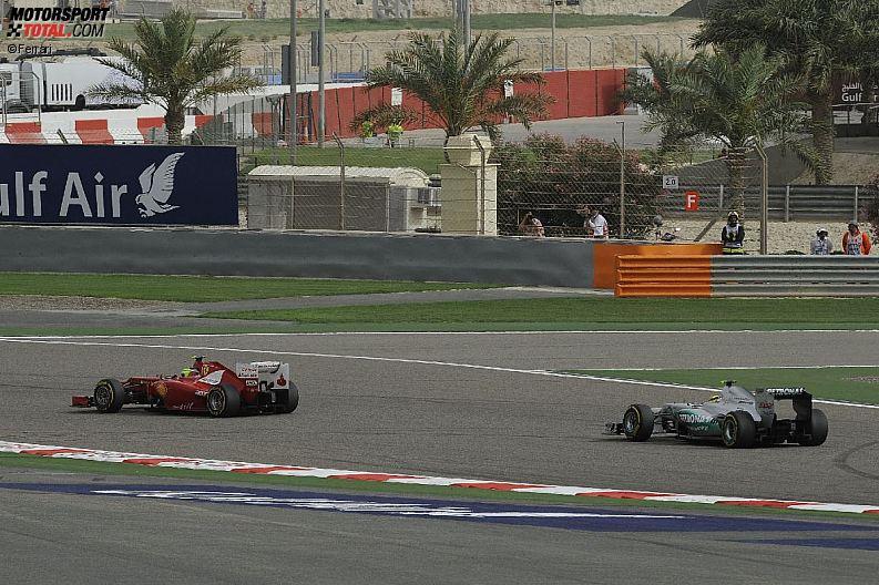 -Formula 1 - Season 2012 - - z1335127899