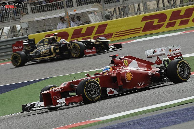 -Formula 1 - Season 2012 - - z1335127914