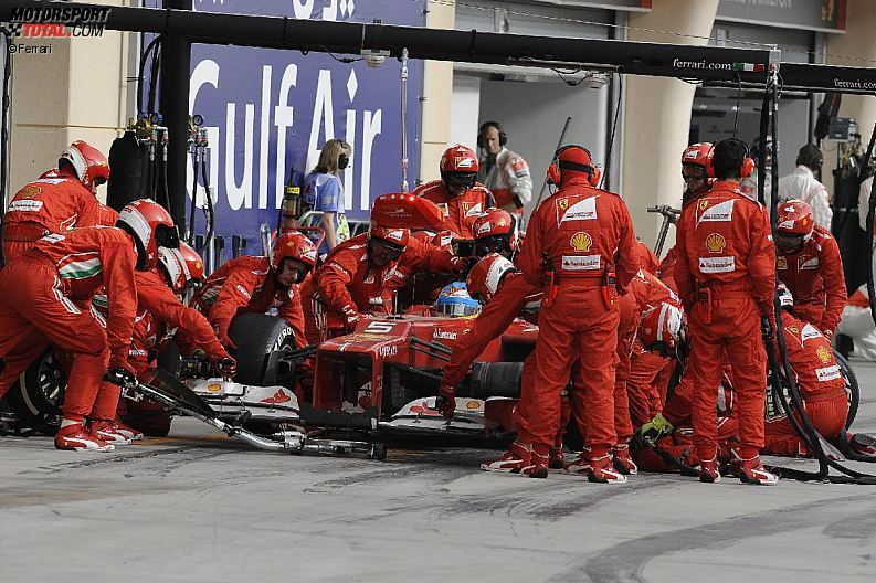 -Formula 1 - Season 2012 - - z1335127922