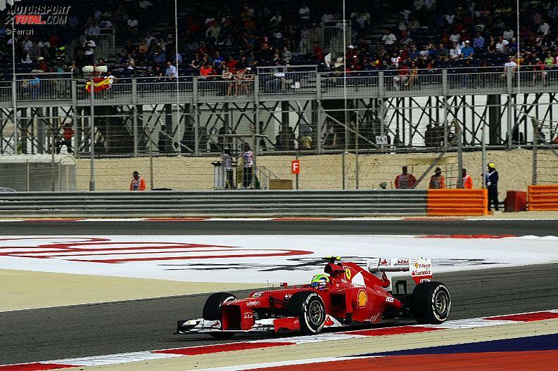 -Formula 1 - Season 2012 - - z1335127930