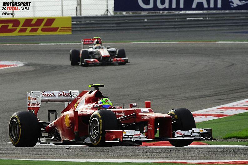 -Formula 1 - Season 2012 - - z1335127938