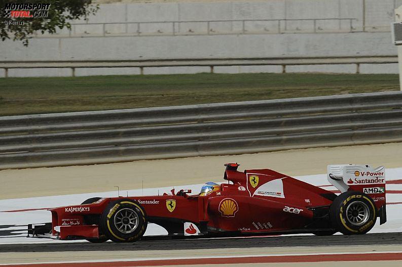 -Formula 1 - Season 2012 - - z1335127954