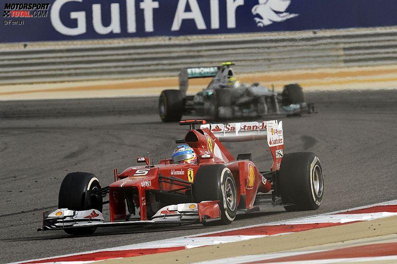 -Formula 1 - Season 2012 - - z1335127962