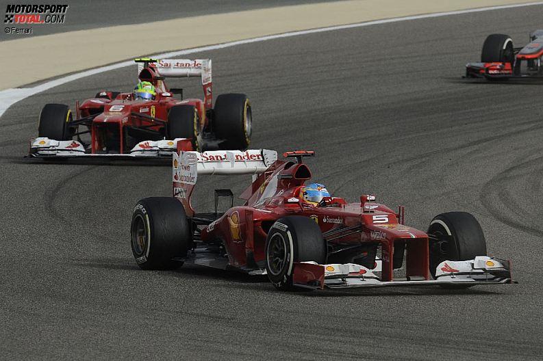 -Formula 1 - Season 2012 - - z1335127970