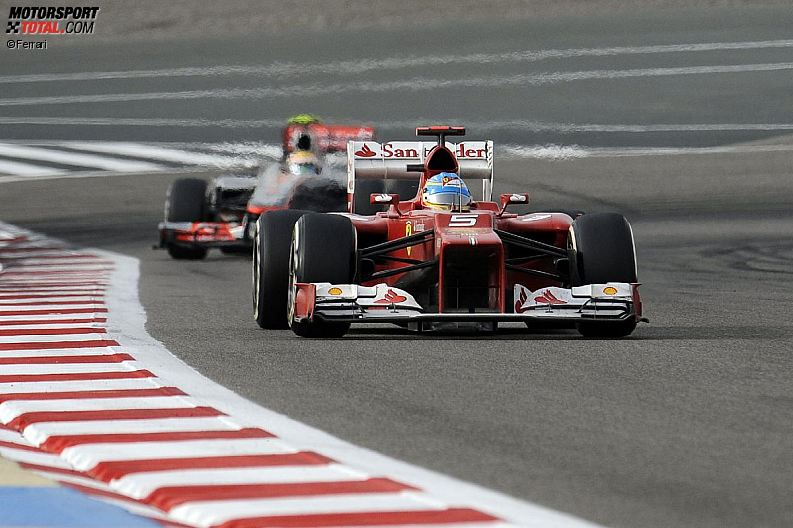 -Formula 1 - Season 2012 - - z1335127978