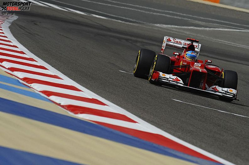 -Formula 1 - Season 2012 - - z1335127986