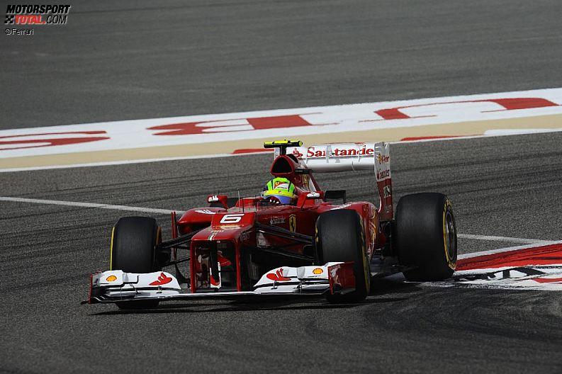 -Formula 1 - Season 2012 - - z1335127993
