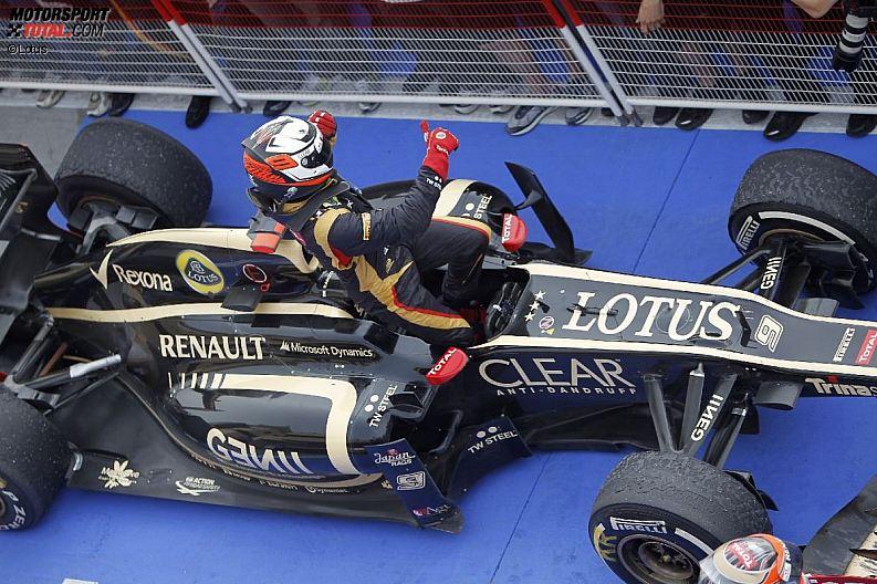 -Formula 1 - Season 2012 - - z1335128364