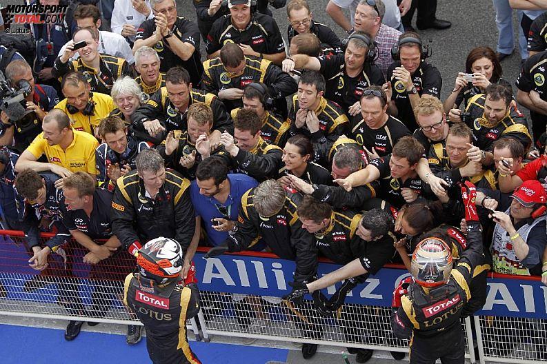 -Formula 1 - Season 2012 - - z1335128372