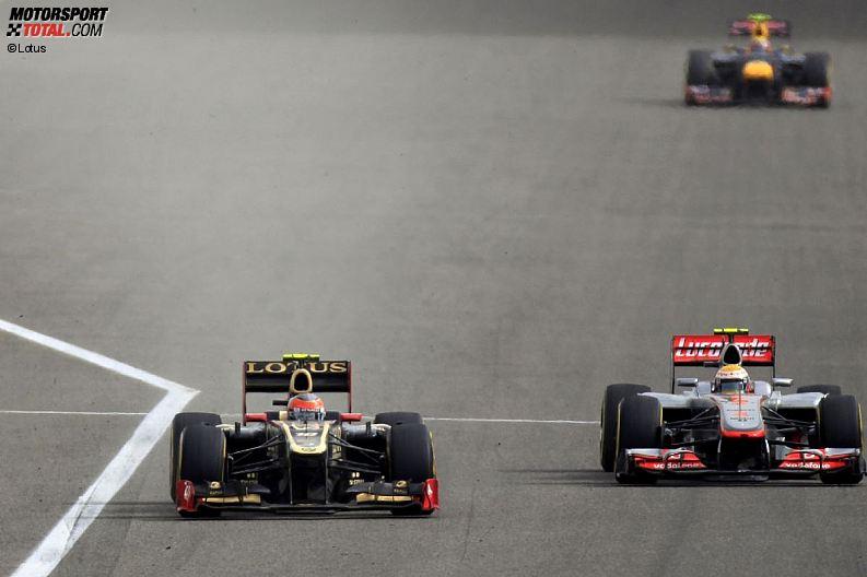 -Formula 1 - Season 2012 - - z1335128380
