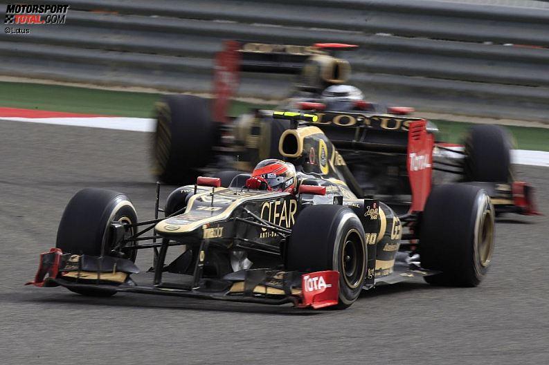 -Formula 1 - Season 2012 - - z1335128387