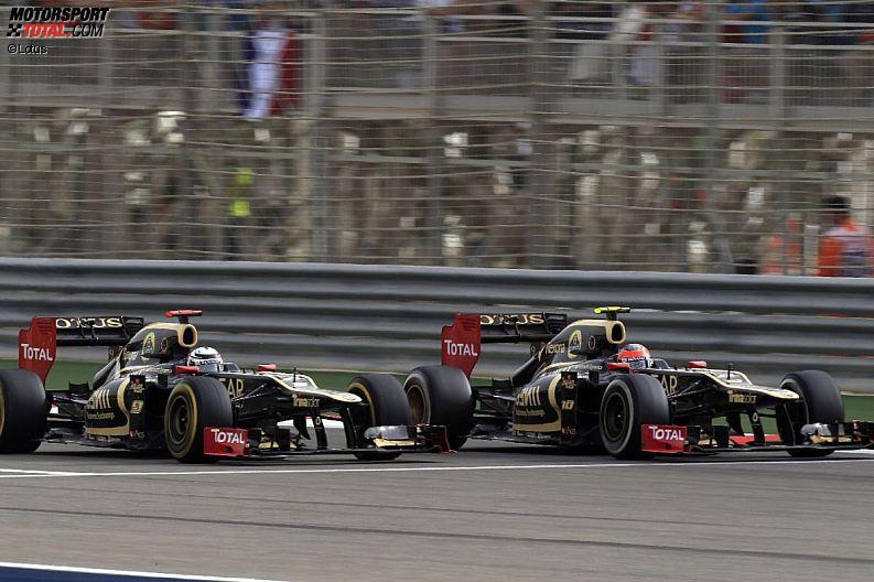 -Formula 1 - Season 2012 - - z1335128395