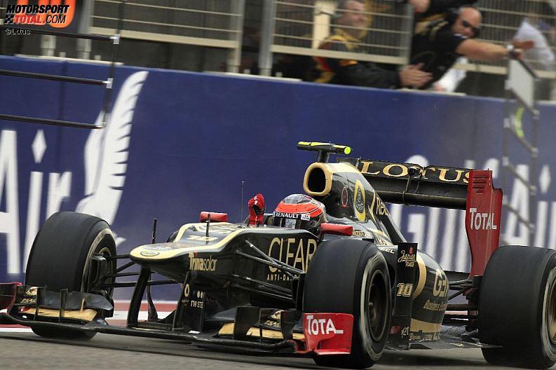 -Formula 1 - Season 2012 - - z1335128403